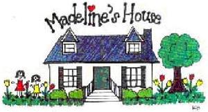 madelines_house_logo.gif