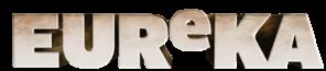 Eurekalogo