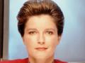 Janewaypic
