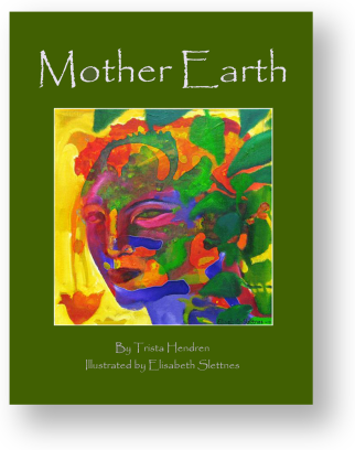 mother_earth_cover_800