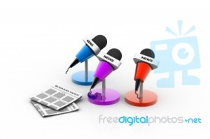 news-concept-10028964