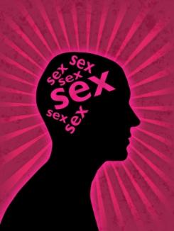 Sexmind