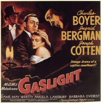 gaslight-affiche