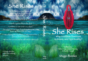 she-rises-cover-final