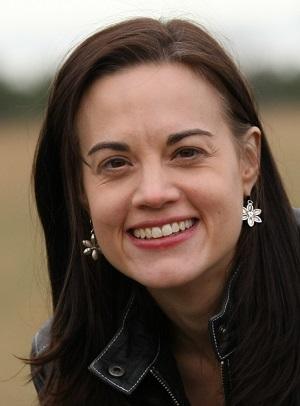 ElizabethMagillpic