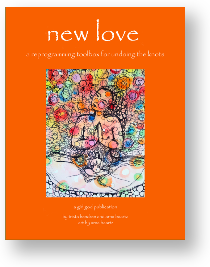 new_love_cover_800